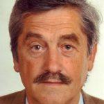 Вольфганг Эффенбергер